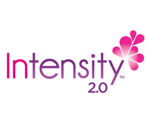 NewIntensityLogo new 300x280